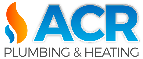ACR Plumbing & Heating